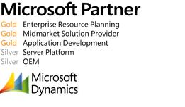 Microsoft Dynamics (NAV)